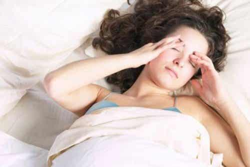 The Best 10 Ways to Fight Tiredness