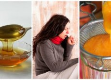 how-to-make-a-honey-carrot-syrup-to-get-rid-of-phlegm-500x281