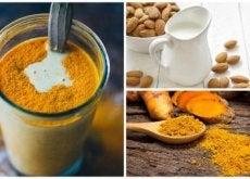 how-to-make-an-anti-inflammatory-tumeric-almond-milk-drink-500x281