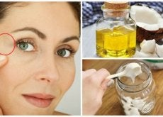 night-cream-to-lessen-crows-feet-with-3-natural-ingredients-500x281