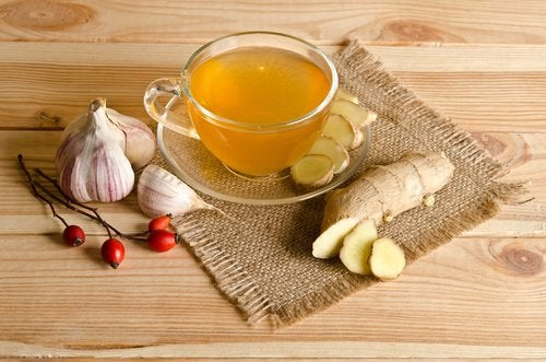 recipe-to-make-garlic-ginger-tea