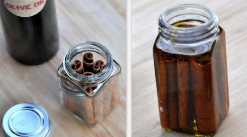 The Therapeutic Benefits of Cinnamon Oil and How to Make It