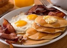 foods-to-avoid-eating-for-breakfast-500x283