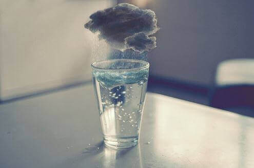 glass-of-water-with-storm