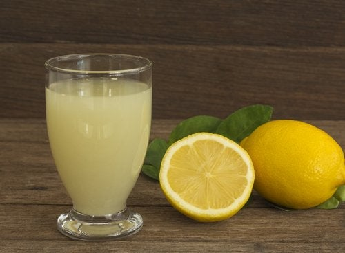 lemon-juice-500x368