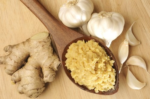 mix-ginger-garlic