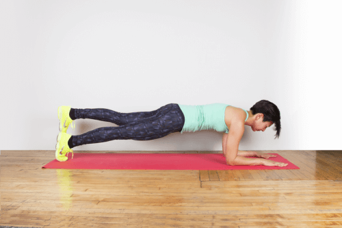 plank-with-leg-lift-500x333