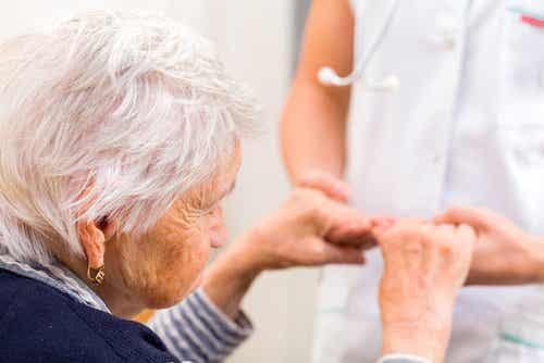 Exercises To Help Prevent Alzheimer's Disease