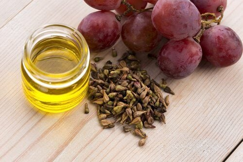 The Potential Role of Grape Seeds In The Fight Against Cancer