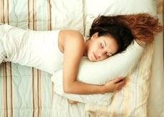 sleep-better-without-pills