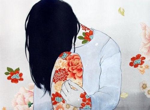 woman-flowers-1-500x366