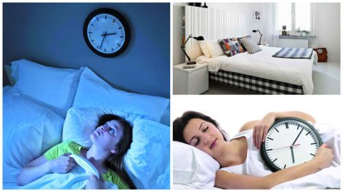 8 Easy Ways to Fight Sleep Disorders