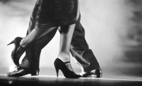 5 of the Most Fantastic Benefits of Dancing