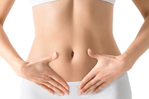 9 Tips to Naturally Reduce Abdominal Inflammation