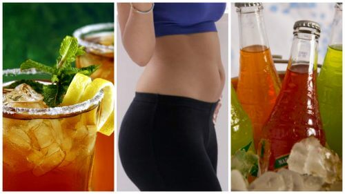 Are You Trying to Lose Weight? Avoid these 6 Beverages