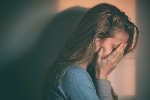 Studies Found Links Between Depression and Cancer
