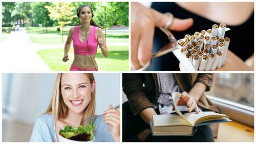 Do You Want a Young, Healthy Brain? Don't Miss these 7 Tips