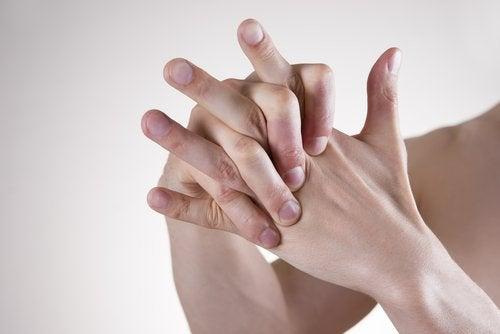 preventing tendinitis