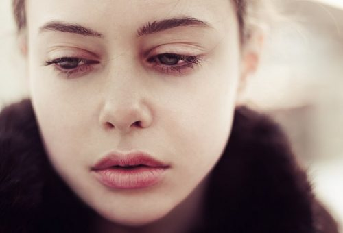 Bipolar Disorder: The Biggest Myths Surrounding It
