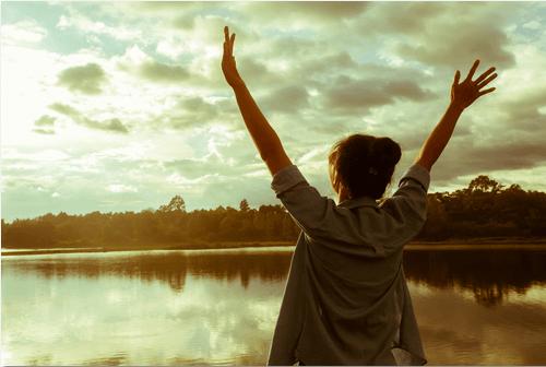 9 Nighttime Habits of Successful People