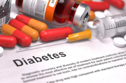 Here's What You Need to Know About Diabetes