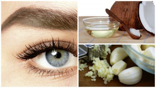 Get Thicker Eyebrows with These 7 Natural Tricks