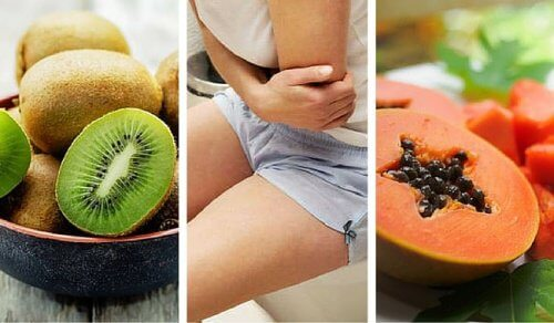 Say Goodbye to Constipation with These 8 Fruit Smoothies