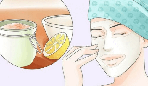 How to Get Rid of Age Spots