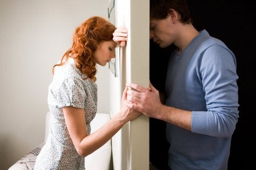 Leave an Unfit Partner and Take Control of Your Life