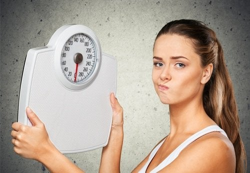 Can anxiety pills cause weight loss