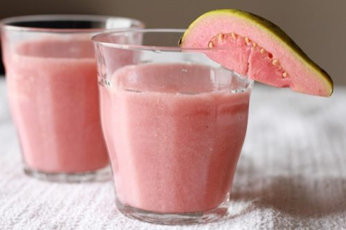 13 Great Benefits of Guava Juice