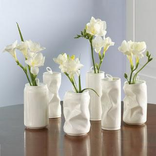recycle-cans-into-vases