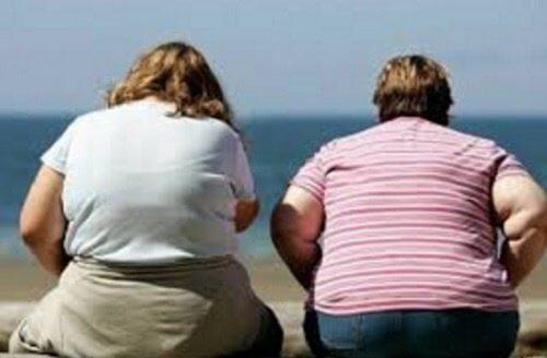 수술 없이 비만을 치료하는 새로운 방법