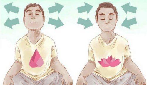 5 Mindfulness Exercises for Better Sleep