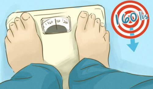 7 Key Tips to Prevent Weight Gain As You Get Older