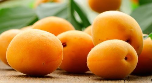 10 Fruits that are Rich in Potassium