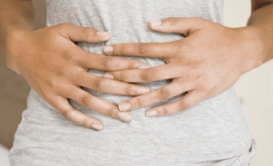 6 Symptoms of Intestinal Worms
