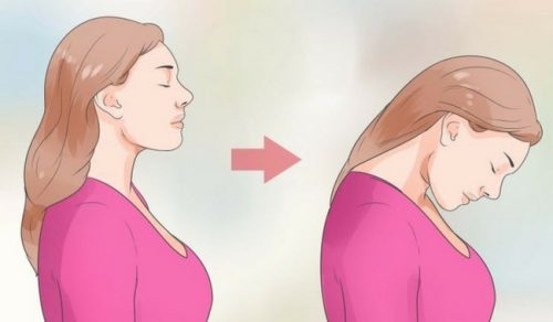 Say Goodbye to Neck Pain with These 6 Natural Solutions