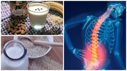 Discover the 6 Best Natural Remedies to Prevent Osteoporosis