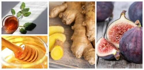 Treat Wheezing with These Natural Remedies