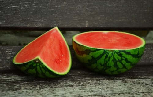 6 Uses for Watermelon Rind