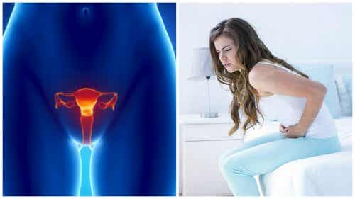 7 Important Facts About Ovarian Cancer
