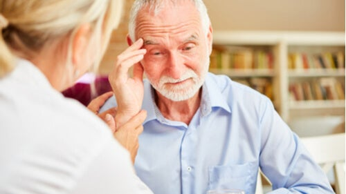 8 Signs of Dementia that Everyone Should Know