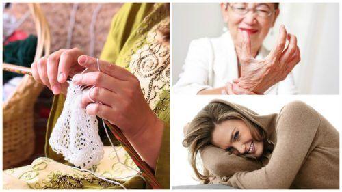 9 Reasons You Should Start Knitting