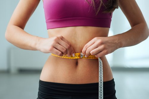 Losing Weight Without Going Hungry: 9 Healthy Tips