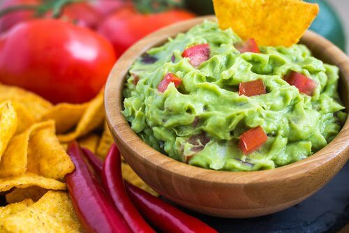 3 Guacamole Recipes That You're Going to Love