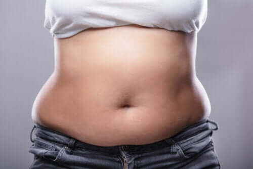 7 Ways to Fight Abdominal Fat in 60 Days