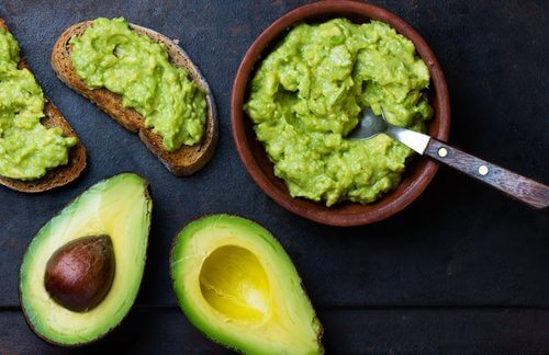 7 Amazing Ways to Take Advantage of the Goodness of Avocados