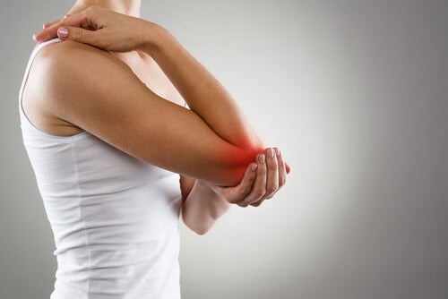 Prevent Pain and Inflammation from Arthritis with these 17 Foods