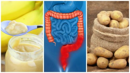 Try these 6 Homemade Colitis Remedies